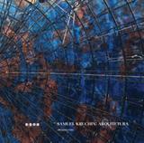 Samuel kruchin - arquitetura - J.j. carol