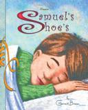 Samuel's Shoe's - Gritanium llc