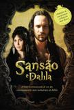 Sansão E Dalila - Thomas nelson brasil
