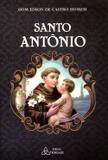 Santo Antônio - Editora trindade