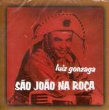 Sao Joao na Roça - Sony/bmg (cds)