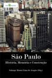 Sao paulo - Paco editorial