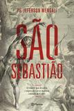 São Sebastião - Planeta do brasil