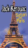Sartori em Paris