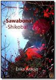 Sawabona - Autor independente