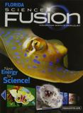 Science fusion florida gr 4 - Houghton mifflin