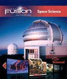 Science Fusion Module G - Space Science - Houghton mifflin harcourt