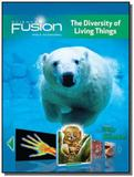 Science fusion - the diversity of living things - - Houghton mifflin