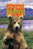 Science - level 1 unit e book - pupil edition - Houghton mifflin