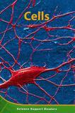 Science support reader grade 5 set of 1 - Houghton mifflin