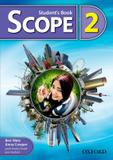 Scope 2 sb - 1st ed - Oxford university