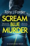 Scream Blue Murder - Bloodhound books