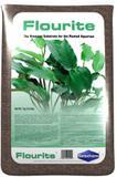 Seachem flourite 7kg ( substrato fertil ) - un