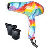 Secador lizz rainboow 110v - Lizz