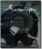 Segredos do surrealismo - Publifolha