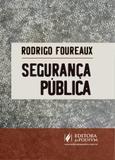 Segurança Pública (2019) - Juspodivm