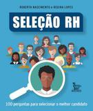 Selecao rh - Matrix