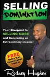 Selling Domination - Marketingss