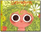 Selvagem - Jorge zahar