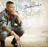 Sem Limites - Warner music (cd)