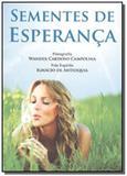 Sementes de esperanca - Edlecx