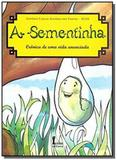 Sementinha (a) - Icone