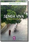 Senda viva - Clube de autores