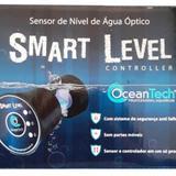Sensor De Nível Óptico P/ Aquário Smart Level - Ocean Tech