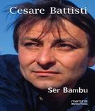 Ser Bambu - Martins editora