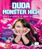 Ser Crianca E Uma Delicia! - Leya brasil