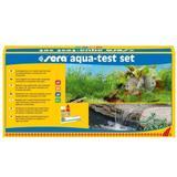 Sera Aqua Test Set Testes Para Agua Doce