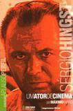 Sergio Hingst - Col.Aplauso - Imprensa oficial