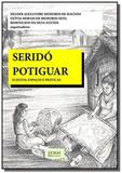 Seridó potiguar - Autor independente