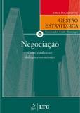 Série Gestão Estratégica - Negociação - Ltc