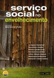 Serviço Social No Envelhecimento - Pactor