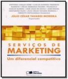 Servicos de marketing - um diferencial competitivo - Grupo somos