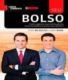 Seu Bolso - Leya brasil