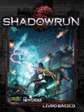 Shadowrun - New order editora