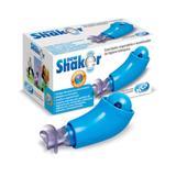 Shaker New - Aparelho Pra Fisioterapia Respiratória - Ncs