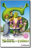 Shrek The Third - Moderna