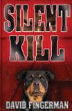 Silent Kill - Smilowitch  blackwood publishing