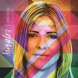 Simples - Bola music (cd)