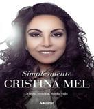 Simplesmente Cristina Mel - Editora betel