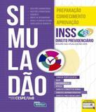 Simuladao Inss - Alfacon