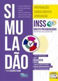 Simuladão INSS - Alfacon
