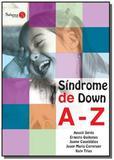 Sindrome de down - a - z - Saberes editorial
