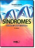 Síndromes - Wak
