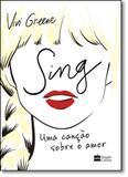 Sing - Harpercollins brasil