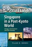 Singapore in a Post-Kyoto World - Iseas-yusof ishak institute