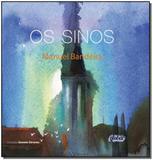 Sinos, Os - Editora global
